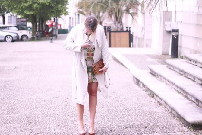 photo robesamampluisa_losAngeles_chaussuresMiuMiu_zpsc5b37f33.jpg