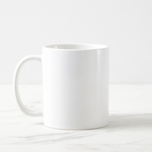 Barcelona map Mug mug