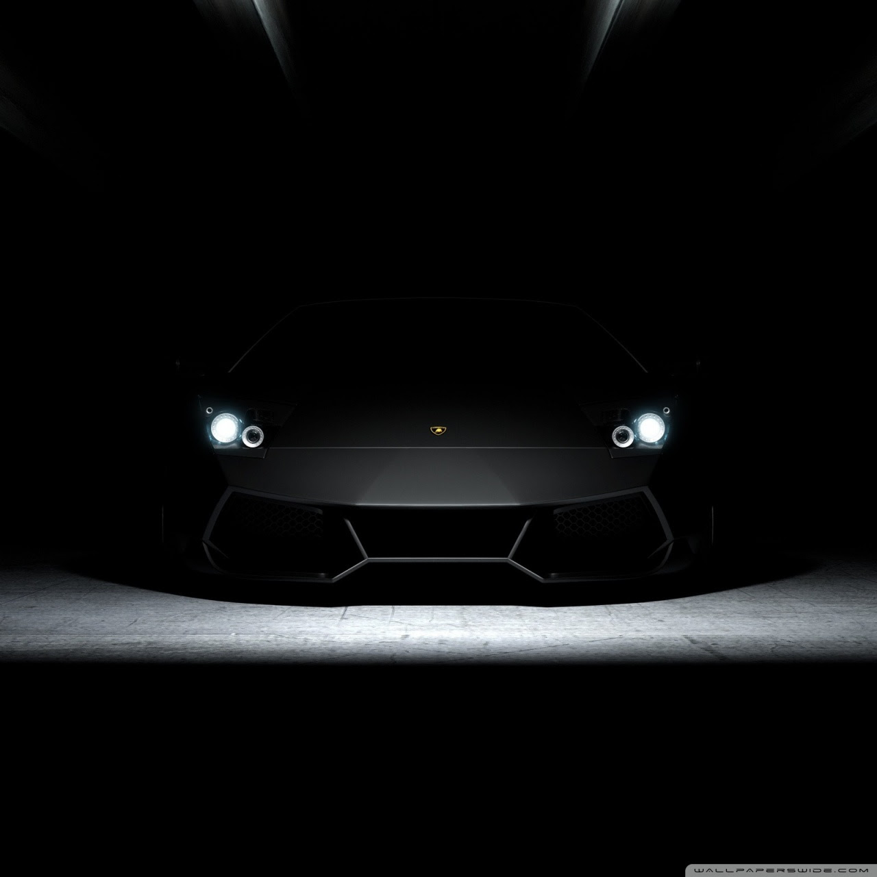 Black Car Wallpaper Hd For Mobile Automotive Wallpapers