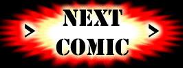 Next Comic