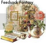 Feedsack Fantasy & Blushing Rose Boutique?
