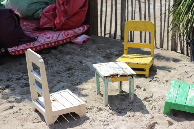 photo 14-plage a Roquille-capdagde-mangobeach_zpsljfwgrzd.jpg