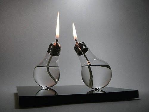 lâmpadas_lamparinas