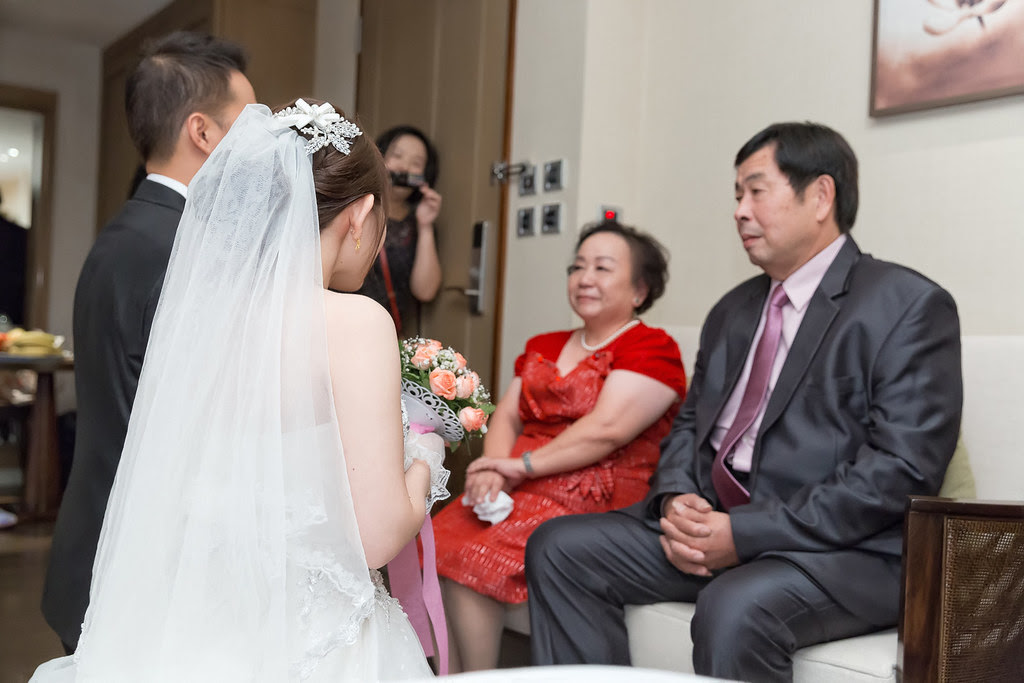 040北投麗禧婚攝