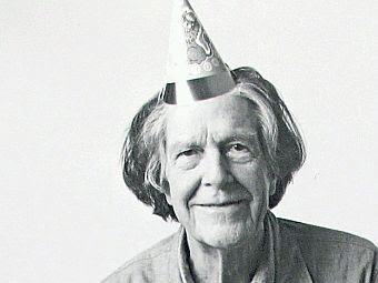 http://www.vpr.net/uploads/photos/original/john_cage_340.jpg