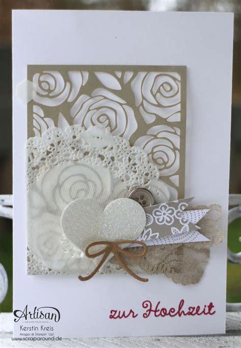 76 best Stampin Up   Wedding Cards images on Pinterest