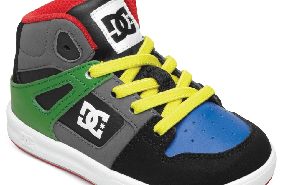 Kids And Girls Shoes Kids Shoes Toddler Boys