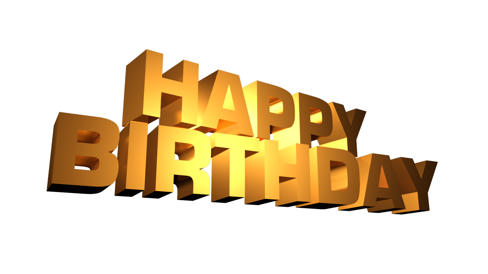 Download Png Background Hd For Picsart Happy Birthday Png Gif Base