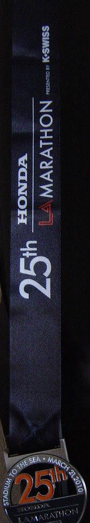 LA-Marathon-medal-fl-web
