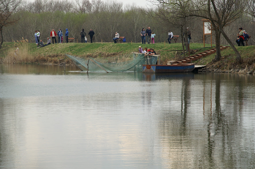 фестиваль рибалок берегово