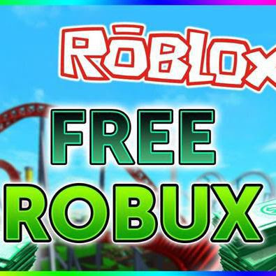 Latest Roblox Free Robux Amino - how to get robux for free op rewards free robux