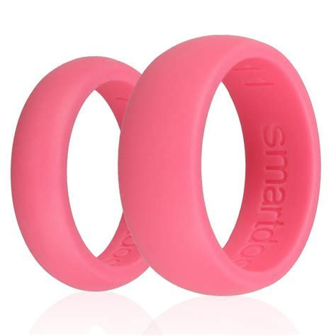 Popular Rubber Wedding Band Buy Cheap Rubber Wedding Band