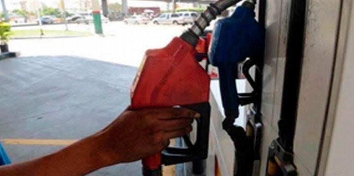 suben-la-gasolina
