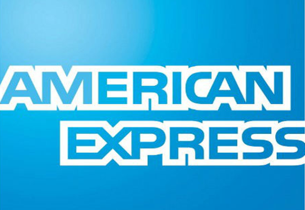 American Express 10-10 Customer Service & Support Phone Number