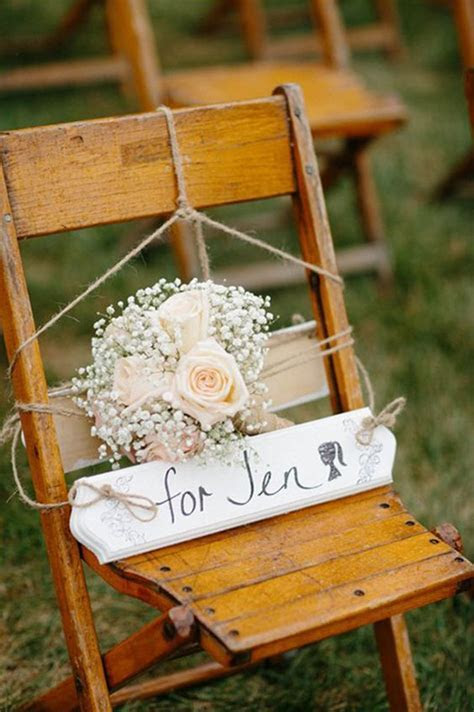 In Memory ? Honoring a Lost Loved One on Your Wedding Day