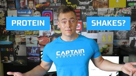 protein shake    workout youtube