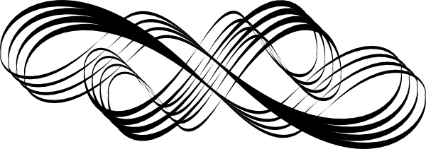 Black Swirls Designs Elitamydearestco