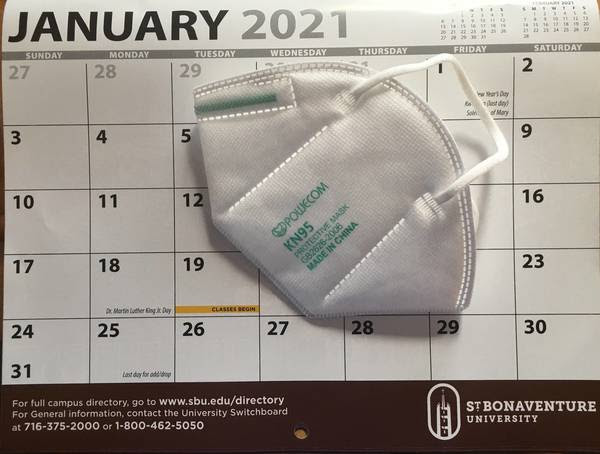 Uh Hilo Spring 2022 Calendar.2022 Calendar Sbu Calendar Spring 2021