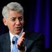 William A. Ackman is the chief executive of Pershing Square Capital management.