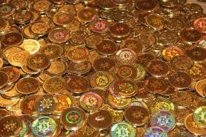 bitcoins 300x200 Sheep Marketplace Scam Revealed, $40 Million Stolen