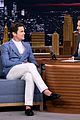 matt bomer jessica biel battle it out in charades on fallon 05
