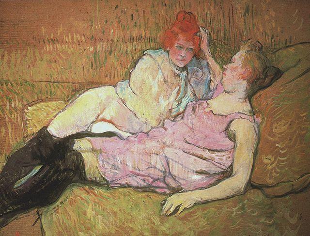 Henri de Toulouse-Lautrec 009