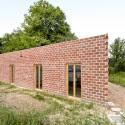Casa 712 / H Arquitectes (16) © Adria Goula