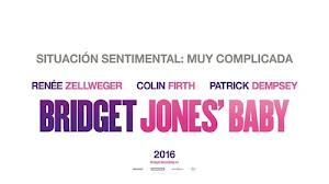 Joness baby online en castellano