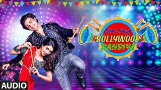 Download Mp3 Music: New Bollywood Garba Song 2019 Mp3 Download Pagalworld