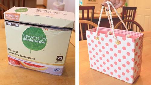 detergent box tote 1b
