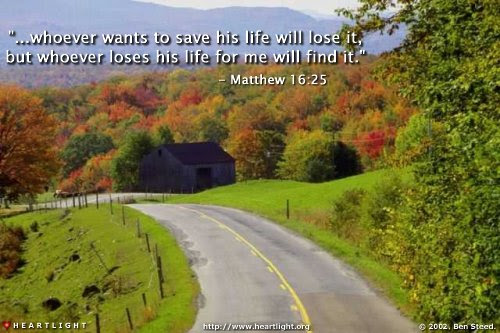 Matthew 16:25 (49 kb)