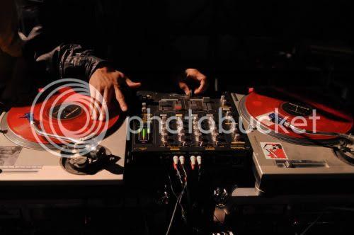 SHON ROKA,BRICKHEADZ,COAST2COASTMIXTAPEDJS,BATTLE ANYWEAR,BASSMENT BOYZ,DEEJAY,B-BOY,DJ SIN,VIOLATOR ALL-STAR DJS