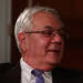 TimesCast: Barney Frank Looks Back on His Career