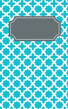 For Trade Fair on Pinterest | Binder Covers, Cute Binder Covers ...