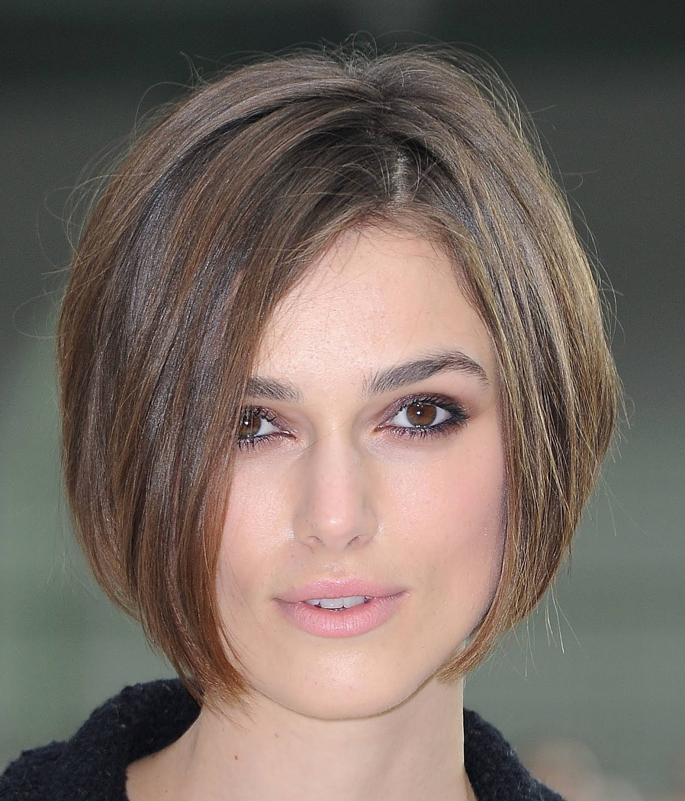 30 Best Short Hair Cuts To Improve Your Style
