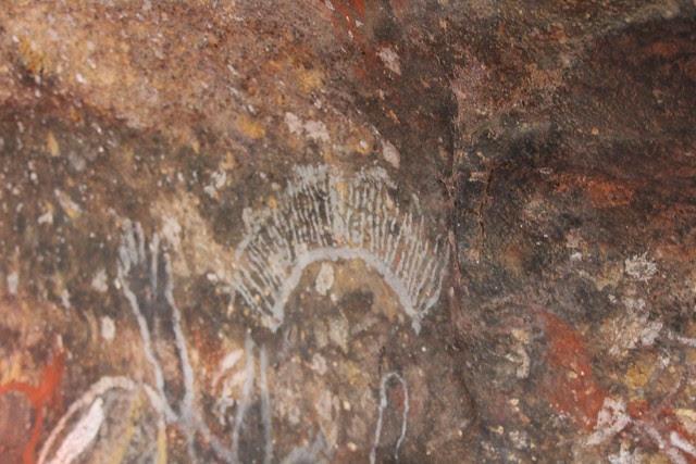 IMG_9929 Uluru Dreaming 2012