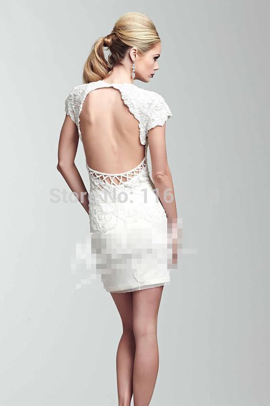 Womens evening dresses online australia