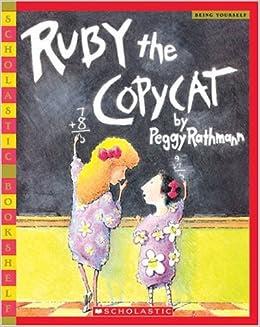 http://teacher.scholastic.com/products/texttalk/pdfs/Ruby_Lessonplan.pdf