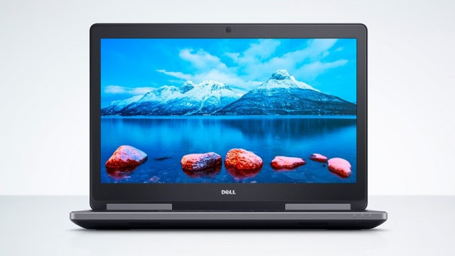 Dell_Precision_7720