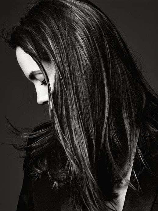 Le Fashion Blog Angelina Jolie Elle Magazine June 2014 By Hedi Slimane Hair photo Le-Fashion-Blog-Angelina-Jolie-Elle-Magazine-June-2014-By-Hedi-Slimane-Hair.jpg
