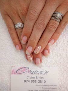 Top 5 Places in Fourways to Get Your Nails Done   I Love