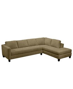 This site has lots of inexpensive furniture. May come in    Apartm…