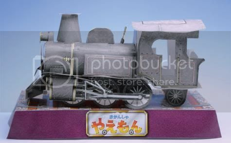 photo train.papercraft.toei.via.papermau.002_zpsitv8xflz.jpg