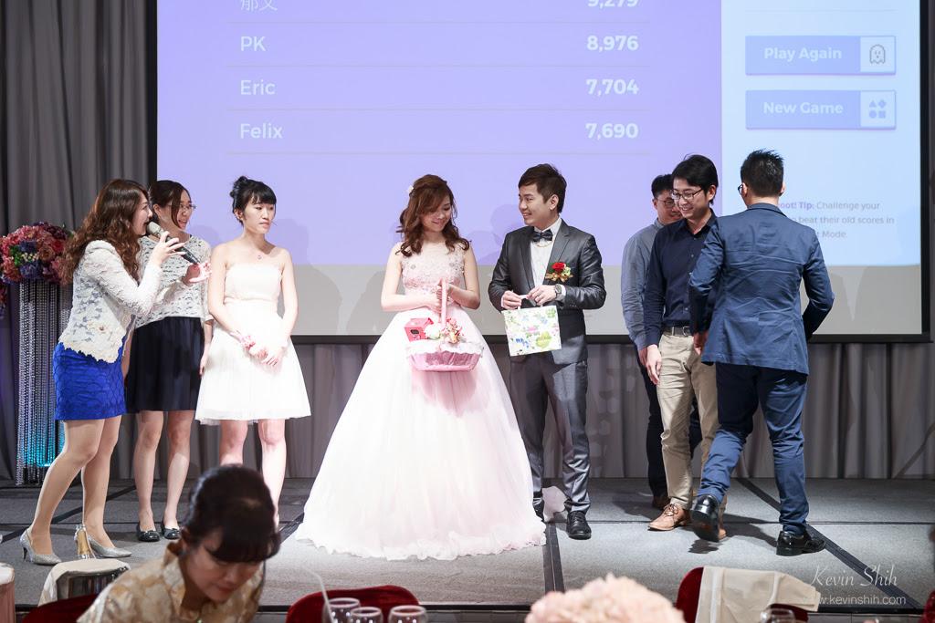 新竹國賓婚攝-國際廳婚宴_031