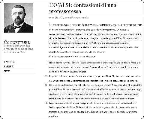 http://congetture.org/2013/05/invalsi-confessioni-di-una-professoressa/
