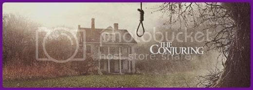conjuring-movie-review-28