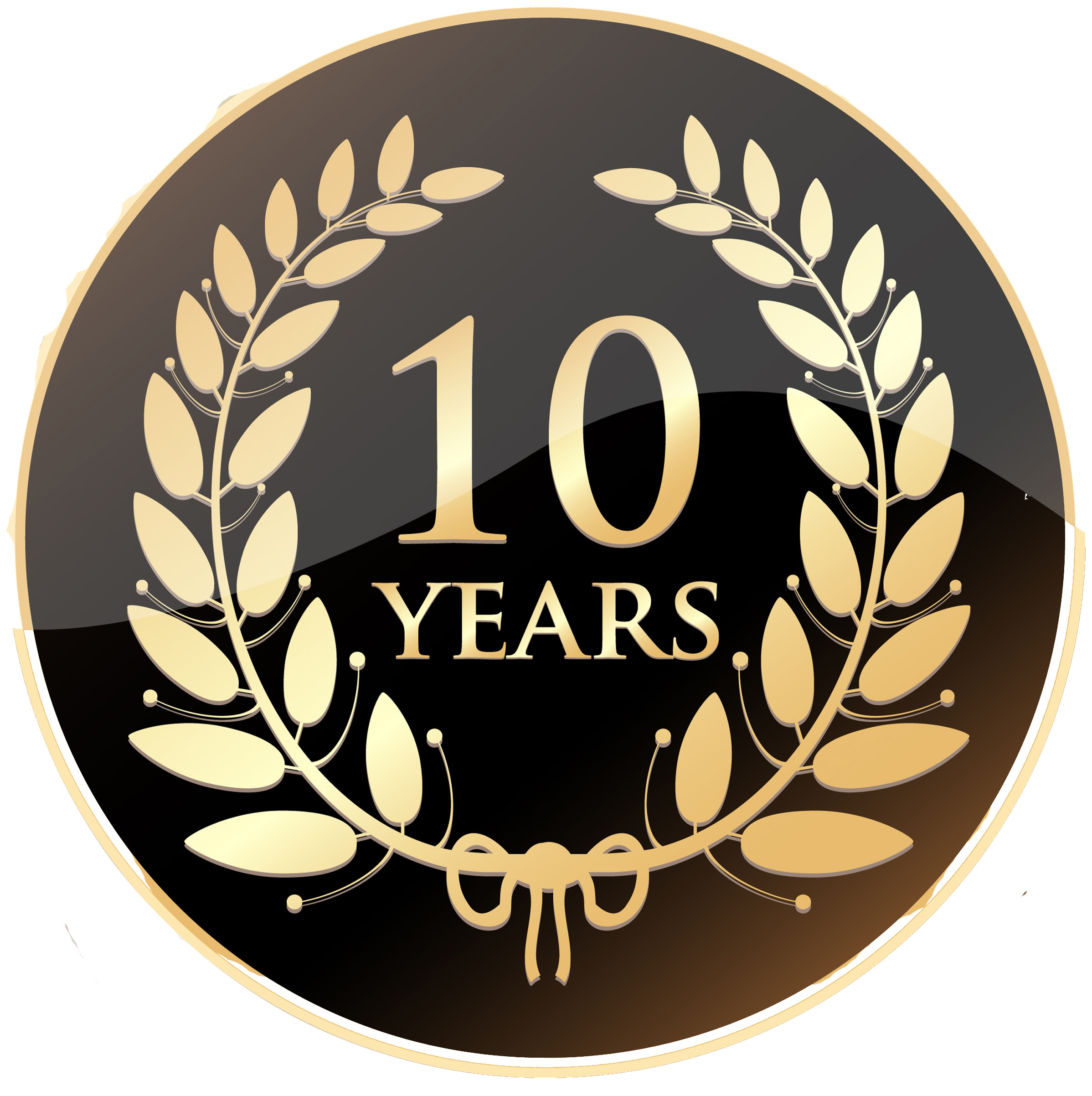 http://info.nationalcorp.com/Portals/153028/images/10years.jpg