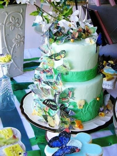 17 Best images about Cakes & Cupcakes on Pinterest
