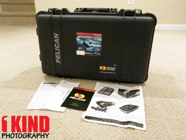 Cameras & Photo Reliable Panasonic Vtr/tv Remote Audio For Video