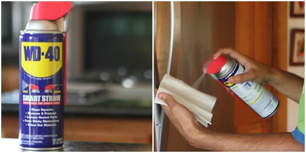 how to clean house fast in tamil
